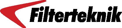 Filterteknik Germany